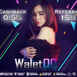 waletqq